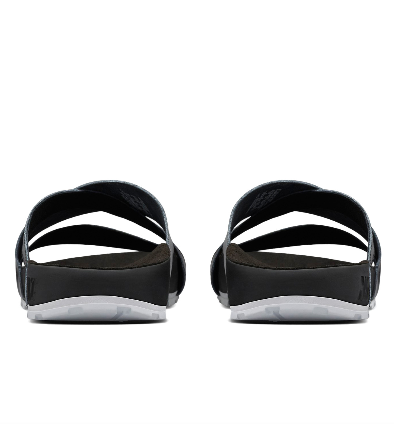 NIKE(ナイキ)のTaupo-BLACK(シューズ/shoes)-849756-001-13 拡大詳細画像5