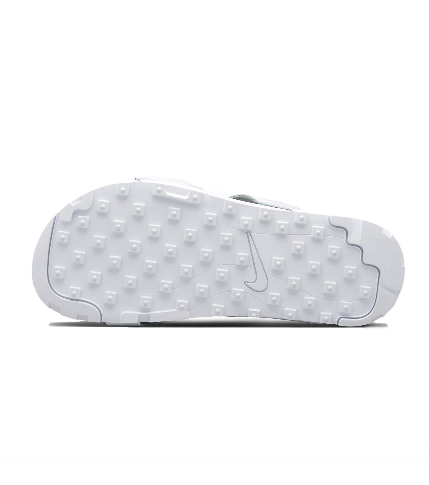 NIKE(ナイキ)のTaupo-WHITE(シューズ/shoes)-849756-100-4 拡大詳細画像2