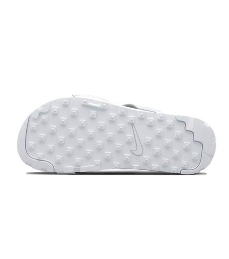 NIKE(ナイキ)のTaupo-WHITE(シューズ/shoes)-849756-100-4 詳細画像2