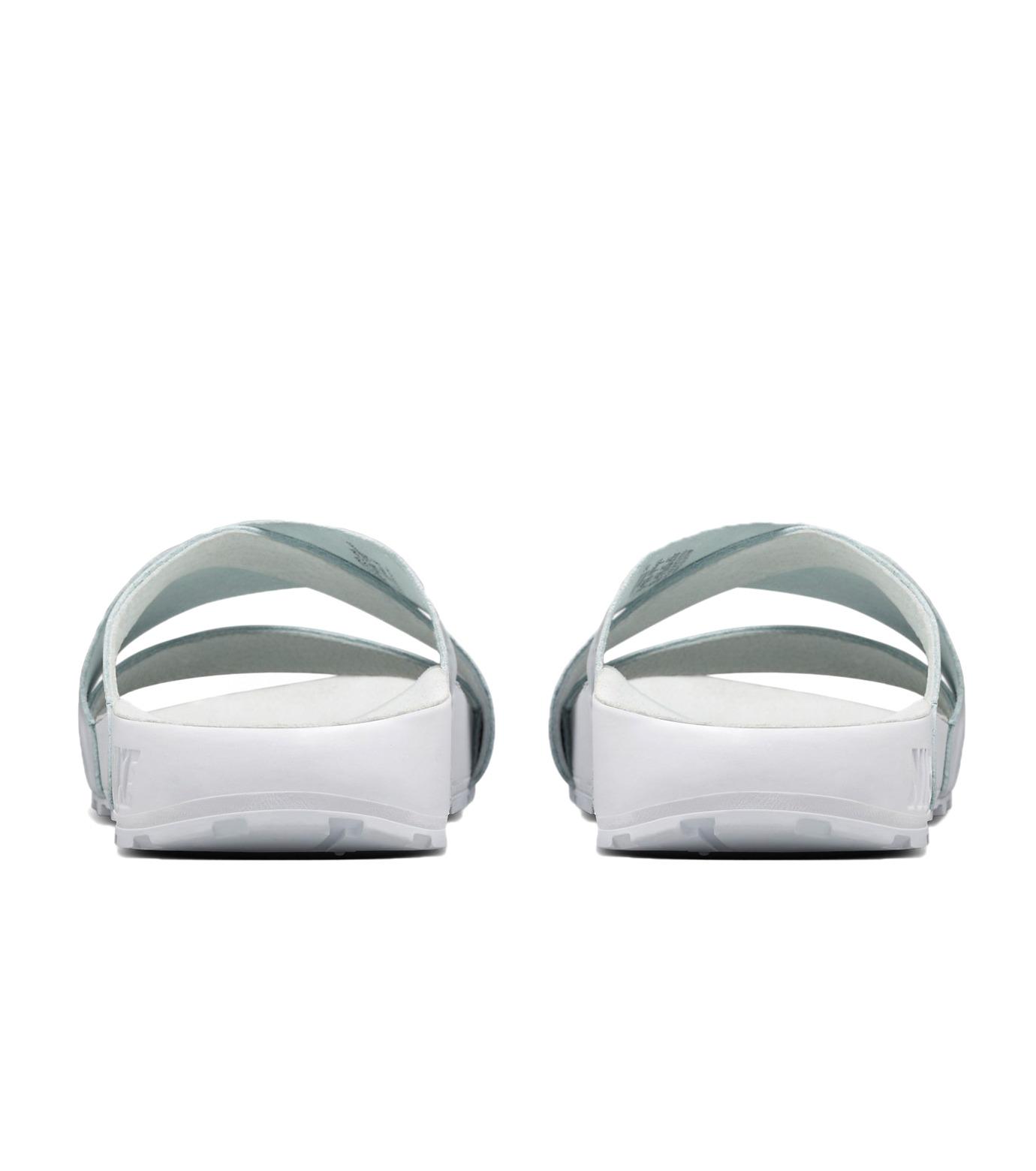 NIKE(ナイキ)のTaupo-WHITE(シューズ/shoes)-849756-100-4 拡大詳細画像5