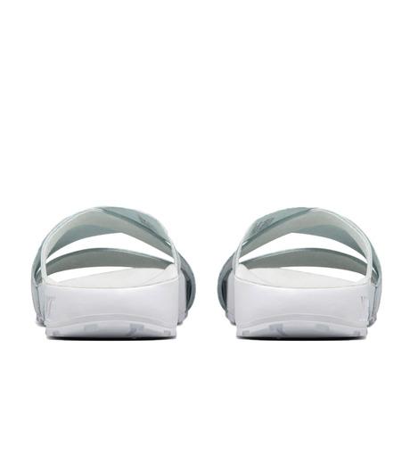 NIKE(ナイキ)のTaupo-WHITE(シューズ/shoes)-849756-100-4 詳細画像5