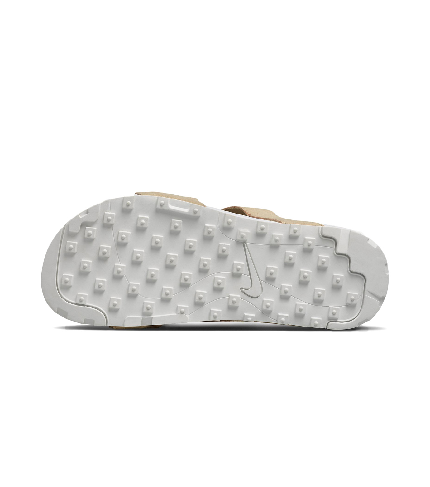 NIKE(ナイキ)のTAUPO-BEIGE(シューズ/shoes)-849756-210-52 拡大詳細画像2