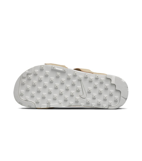 NIKE(ナイキ)のTAUPO-BEIGE(シューズ/shoes)-849756-210-52 詳細画像2
