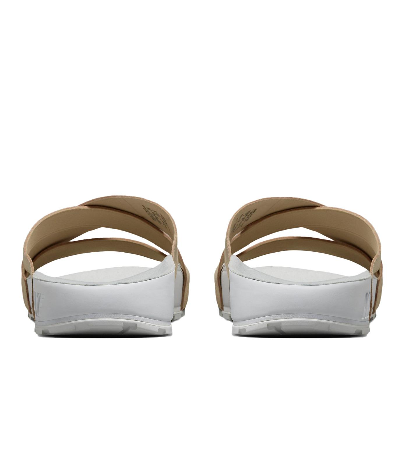 NIKE(ナイキ)のTAUPO-BEIGE(シューズ/shoes)-849756-210-52 拡大詳細画像5