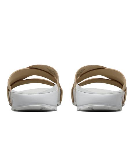 NIKE(ナイキ)のTAUPO-BEIGE(シューズ/shoes)-849756-210-52 詳細画像5