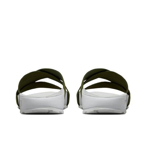 NIKE(ナイキ)のTAUPO-GREEN(シューズ/shoes)-849756-310-22 詳細画像5