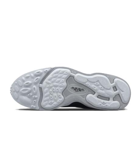 NIKE(ナイキ)のAIR ZOOM SPIRIDON-WHITE(シューズ/shoes)-849776-100-4 詳細画像2