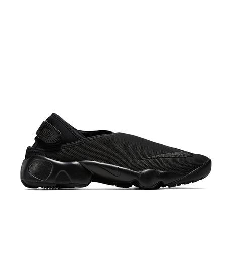 NIKE(ナイキ)のWMNS NIKE RIFT WRAP-BLACK(シューズ/shoes)-853541-003-13 詳細画像1