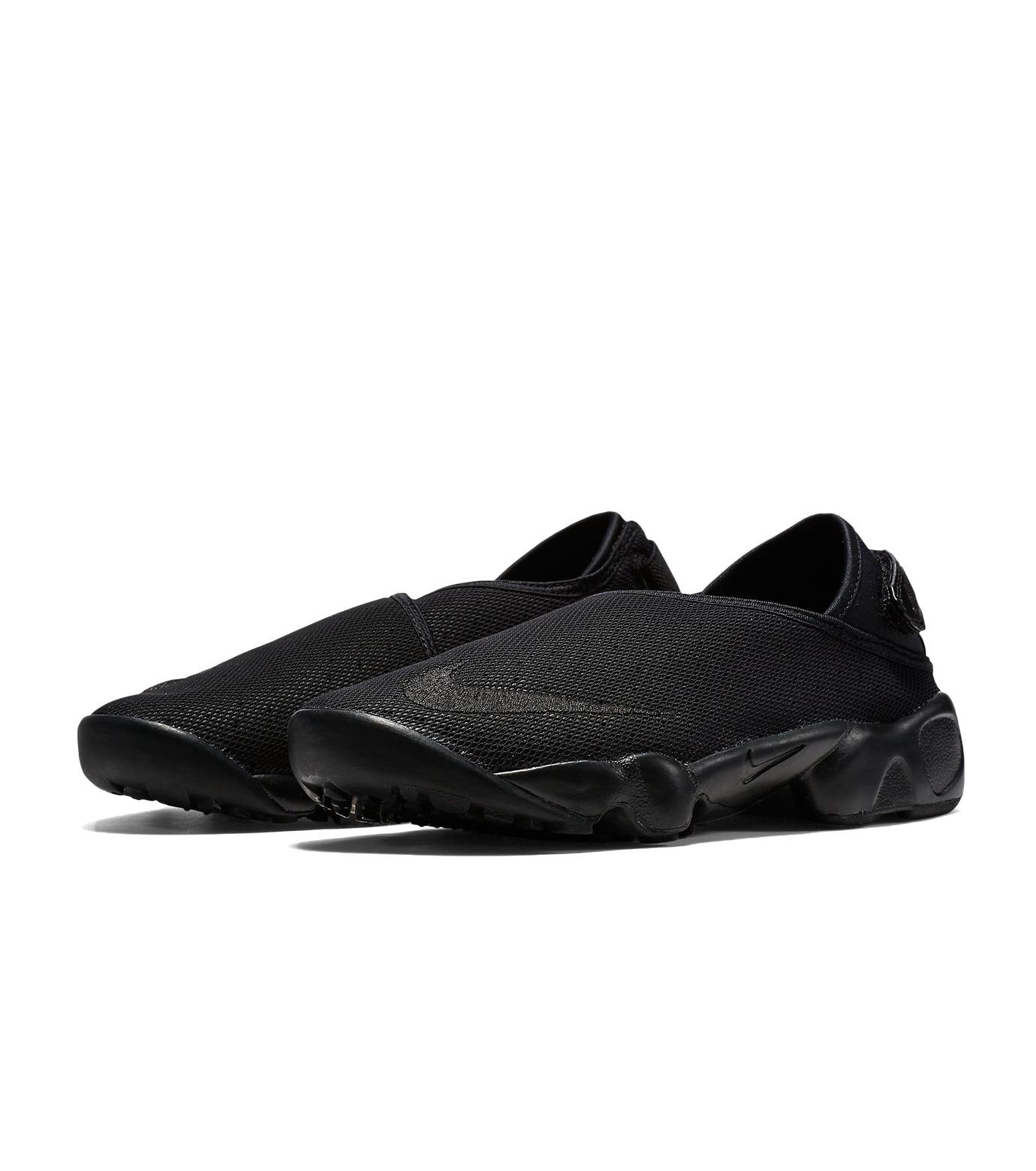 NIKE(ナイキ)のWMNS NIKE RIFT WRAP-BLACK(シューズ/shoes)-853541-003-13 拡大詳細画像4