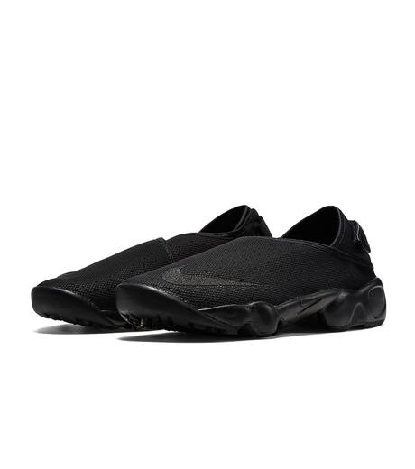NIKE(ナイキ)のWMNS NIKE RIFT WRAP-BLACK(シューズ/shoes)-853541-003-13 詳細画像4