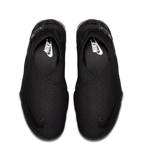 NIKE(ナイキ)のWMNS NIKE RIFT WRAP-BLACK(シューズ/shoes)-853541-003-13 詳細画像5