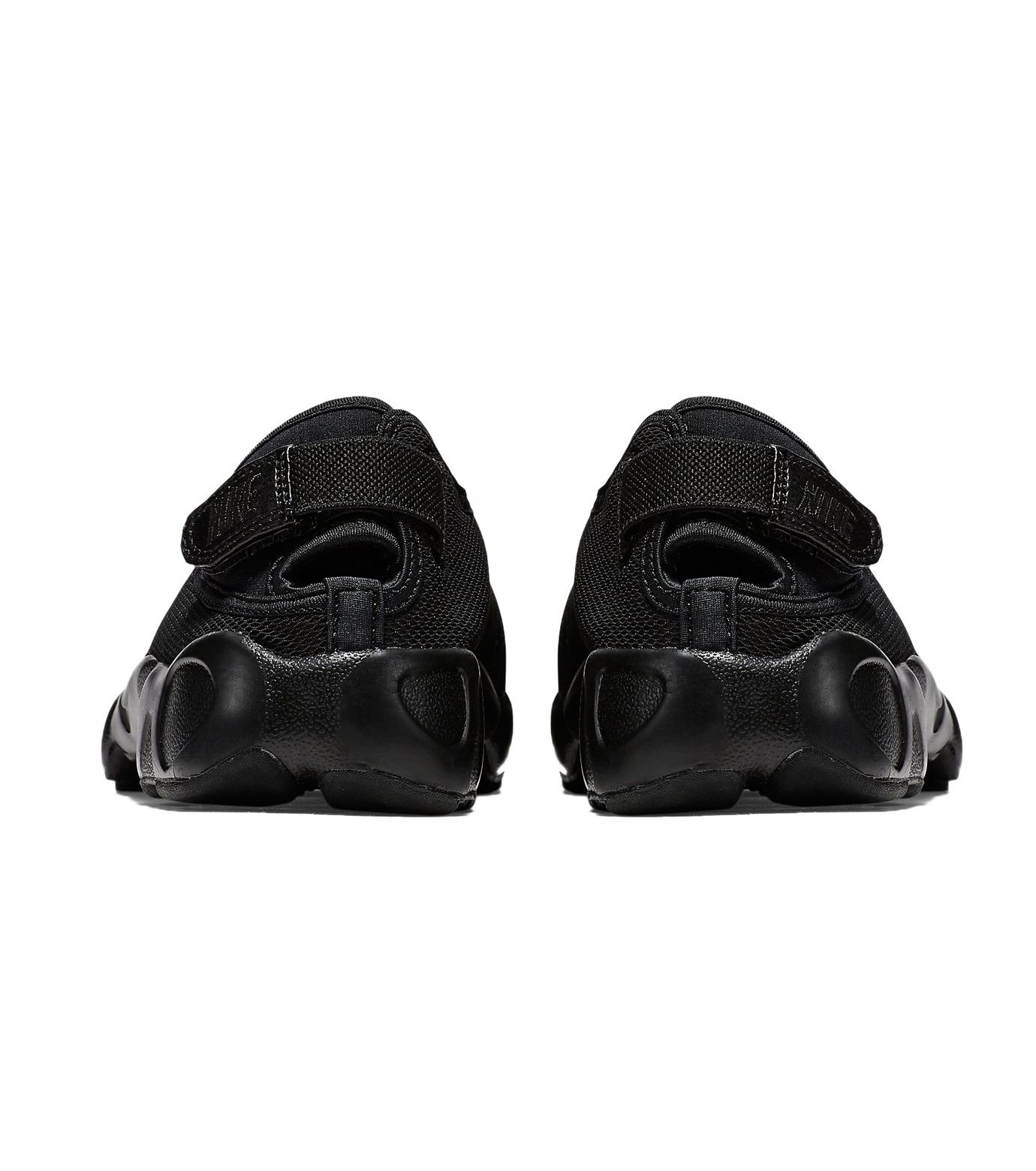 NIKE(ナイキ)のWMNS NIKE RIFT WRAP-BLACK(シューズ/shoes)-853541-003-13 拡大詳細画像6