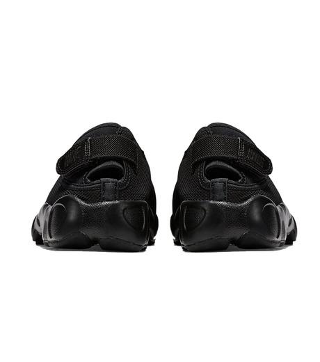 NIKE(ナイキ)のWMNS NIKE RIFT WRAP-BLACK(シューズ/shoes)-853541-003-13 詳細画像6