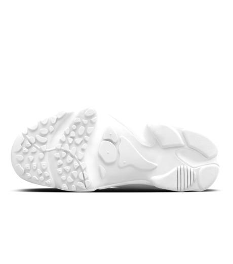 NIKE(ナイキ)のWMNS RIFT WRAP-WHITE(シューズ/shoes)-853541-100-4 詳細画像2