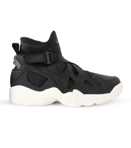 NIKE(ナイキ)のAIR UNLIMITED-BLACK(シューズ/shoes)-854318-003-13 詳細画像1
