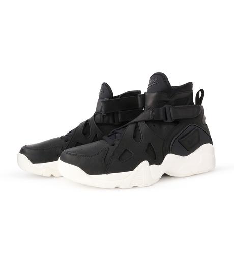 NIKE(ナイキ)のAIR UNLIMITED-BLACK(シューズ/shoes)-854318-003-13 詳細画像3