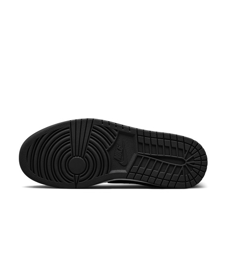 NIKE(ナイキ)のLAB DUNK LUX LOW-BLACK(シューズ/shoes)-857587-001-13 詳細画像2