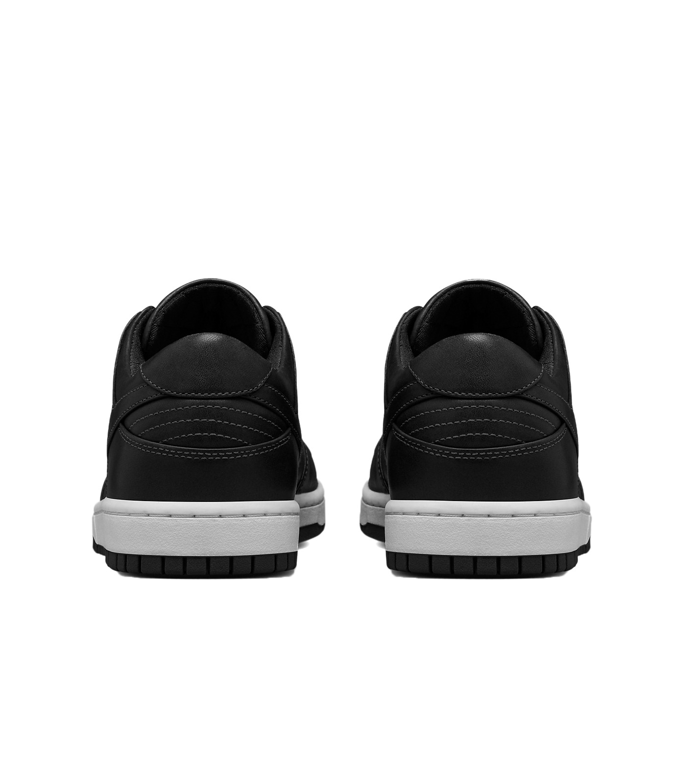 NIKE(ナイキ)のLAB DUNK LUX LOW-BLACK(シューズ/shoes)-857587-001-13 拡大詳細画像5