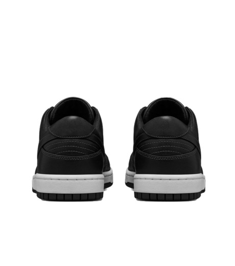 NIKE(ナイキ)のLAB DUNK LUX LOW-BLACK(シューズ/shoes)-857587-001-13 詳細画像5