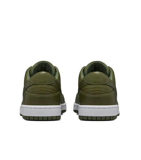 NIKE(ナイキ)のLAB DUNK LUX LOW-GRAY(シューズ/shoes)-857587-300-11 詳細画像5