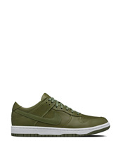 NIKE LAB DUNK LUX LOW