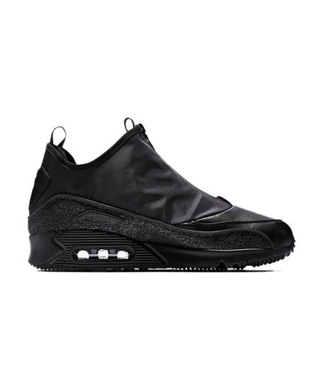 NIKE(ナイキ)のAIR MAX 90 UTILITY-BLACK(シューズ/shoes)-858956-001-13 詳細画像1