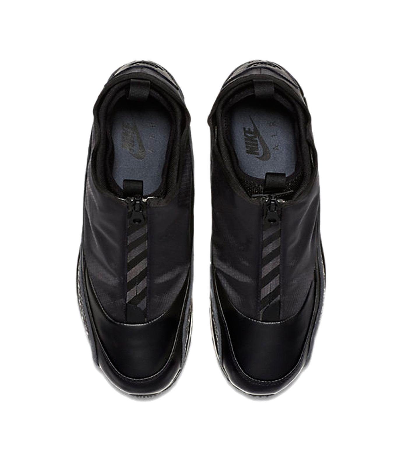 NIKE(ナイキ)のAIR MAX 90 UTILITY-BLACK(シューズ/shoes)-858956-001-13 拡大詳細画像4