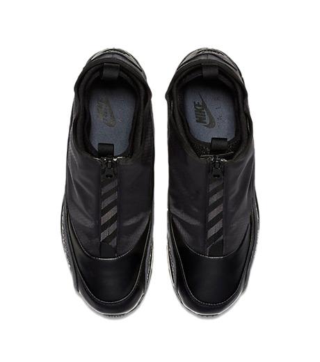 NIKE(ナイキ)のAIR MAX 90 UTILITY-BLACK(シューズ/shoes)-858956-001-13 詳細画像4