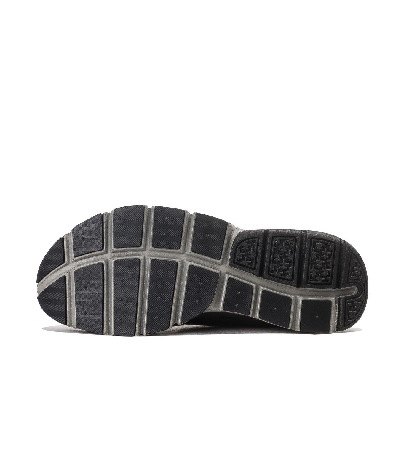 NIKE(ナイキ)のSOCK DART SE PRM-BLACK(シューズ/shoes)-859553-001-13 拡大詳細画像2