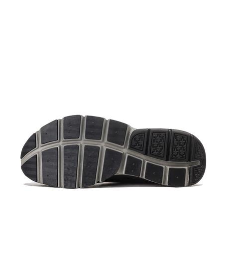 NIKE(ナイキ)のSOCK DART SE PRM-BLACK(シューズ/shoes)-859553-001-13 詳細画像2