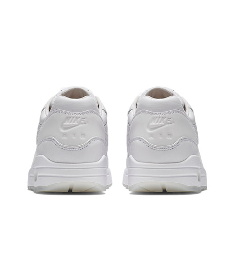 NIKE(ナイキ)のAIR MAX 1 PINNACLE-WHITE(シューズ/shoes)-859554-100-4 詳細画像5