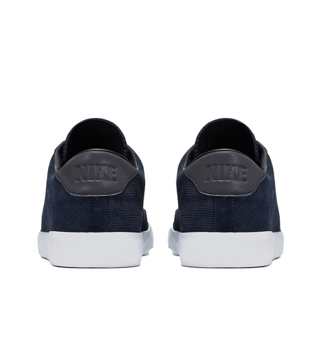 NIKE(ナイキ)のALL COURT 2 LOW-NAVY(シューズ/shoes)-864719-400-93 詳細画像5