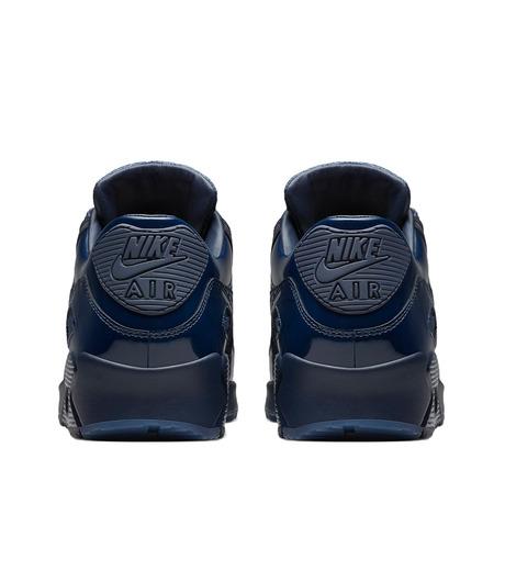 NIKE(ナイキ)のWMNS AIR MAX PEDRO LOURENCO-BLUE(シューズ/shoes)-867116-400-92 詳細画像5