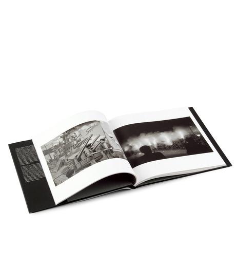 ArtBook(アートブック)のRobert Frank: Valencia 1952.-NONE(インテリア/OTHER-GOODS/interior/OTHER-GOODS)-86930-502-8-0 詳細画像3