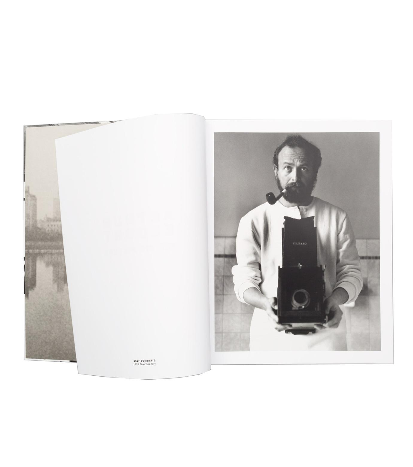 ArtBook(アートブック)のArthur Elgort:The Big Picture.-GRAY(インテリア/OTHER-GOODS/interior/OTHER-GOODS)-86930-543-1-11 拡大詳細画像2