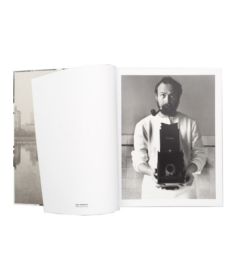 ArtBook(アートブック)のArthur Elgort:The Big Picture.-GRAY(インテリア/OTHER-GOODS/interior/OTHER-GOODS)-86930-543-1-11 詳細画像2