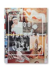ArtBook(アートブック) Juergen Teller: Woo!