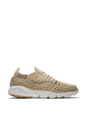 NIKE(ナイキ) AIR FOOTSCAPE WOVEN NM