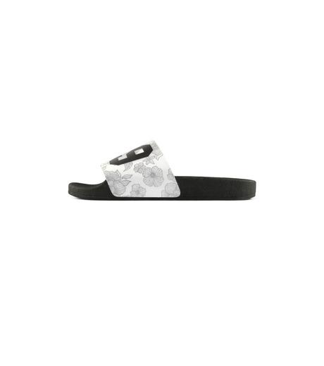 The White Brand(ザ ホワイト ブランド)の89-WHITE(スニーカー/sneaker)-89-4 詳細画像1