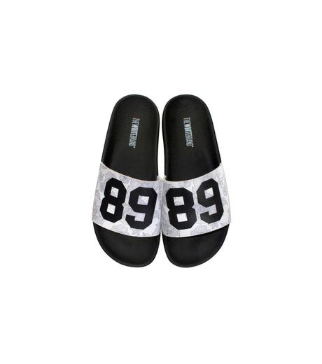 The White Brand(ザ ホワイト ブランド)の89-WHITE(スニーカー/sneaker)-89-4 詳細画像3