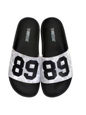 The White Brand 89