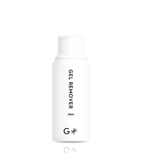 GRANJE(グランジェ)のGel Remover-WHITE(MAKE-UP/MAKE-UP)-904-4 詳細画像1