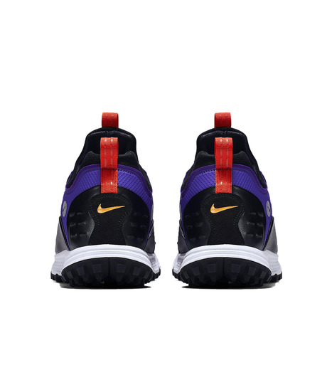 NIKE(ナイキ)のAIR ZOOM ALBIS '16-BLUE(シューズ/shoes)-904334-002-92 詳細画像5
