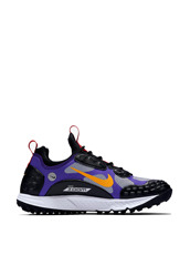 NIKE AIR ZOOM ALBIS '16