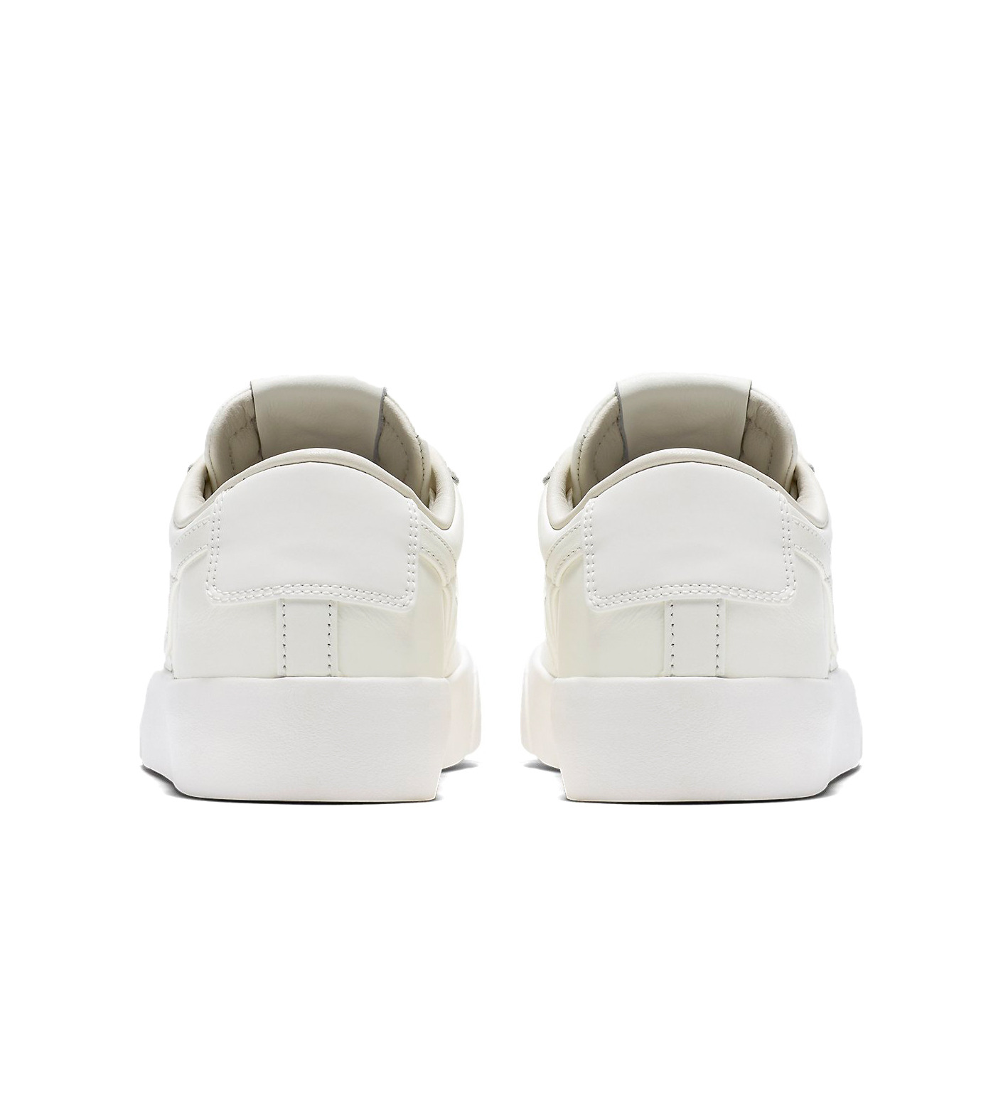 NIKE(ナイキ)のBLAZER STUDIO LOW-WHITE(シューズ/shoes)-904804-100-4 拡大詳細画像6