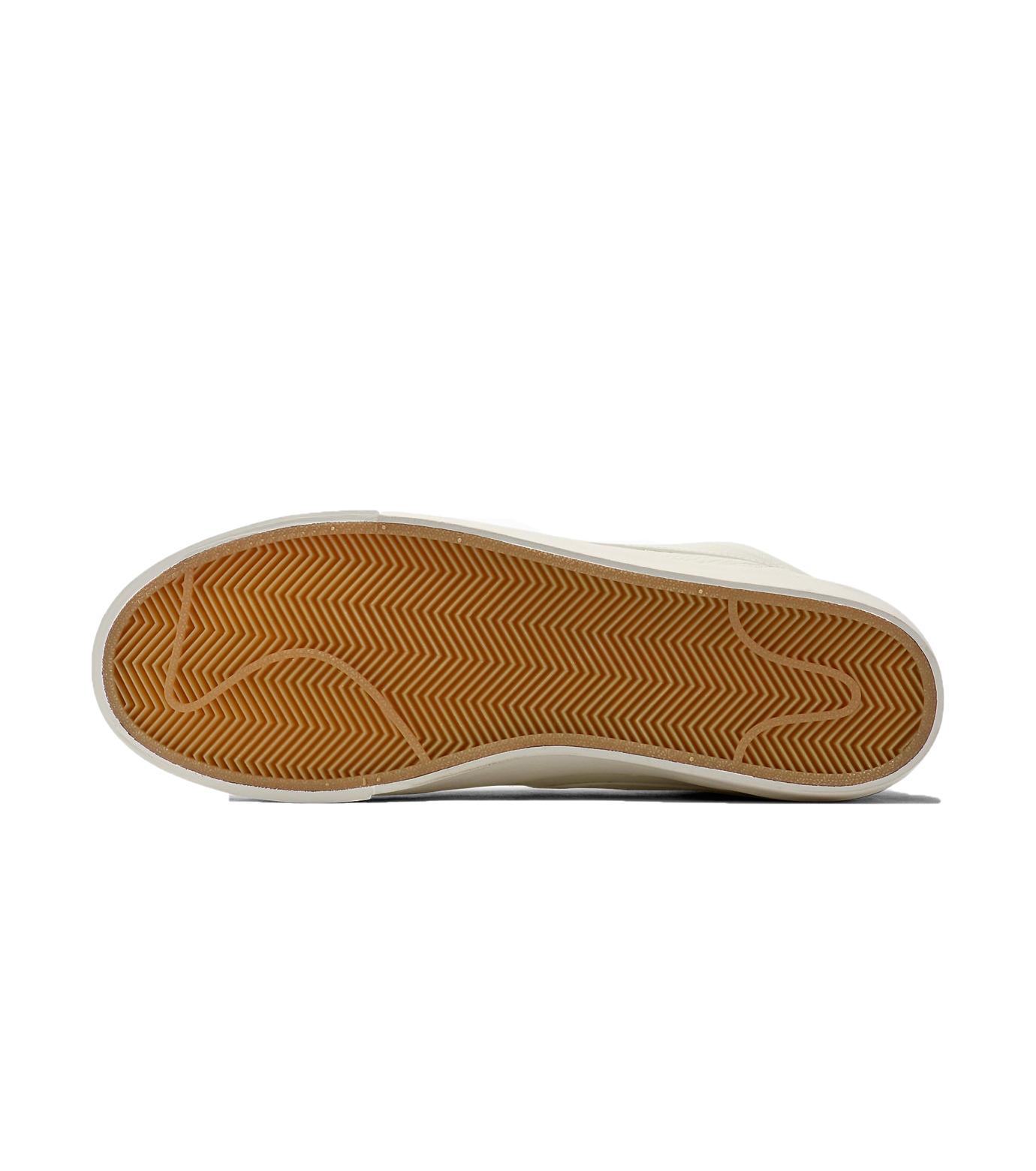 NIKE(ナイキ)のBLAZER STUDIO MID-WHITE(シューズ/shoes)-904805-100-4 拡大詳細画像2