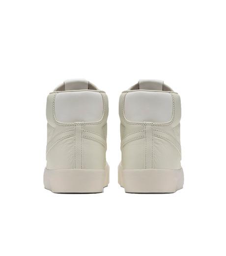 NIKE(ナイキ)のBLAZER STUDIO MID-WHITE(シューズ/shoes)-904805-100-4 詳細画像6
