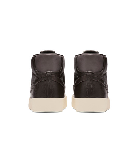 NIKE(ナイキ)のBLAZER STUDIO MID-DARK BROWN(シューズ/shoes)-904805-201-43 詳細画像6
