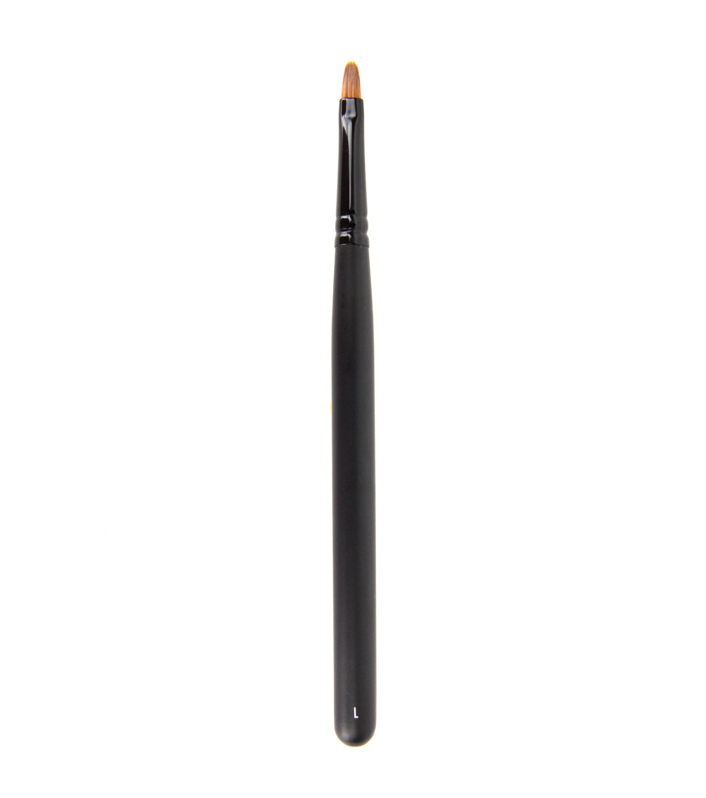 GRANJE(グランジェ)のGel Brush 1 Round-BLACK(MAKE-UP/MAKE-UP)-910-13 拡大詳細画像2