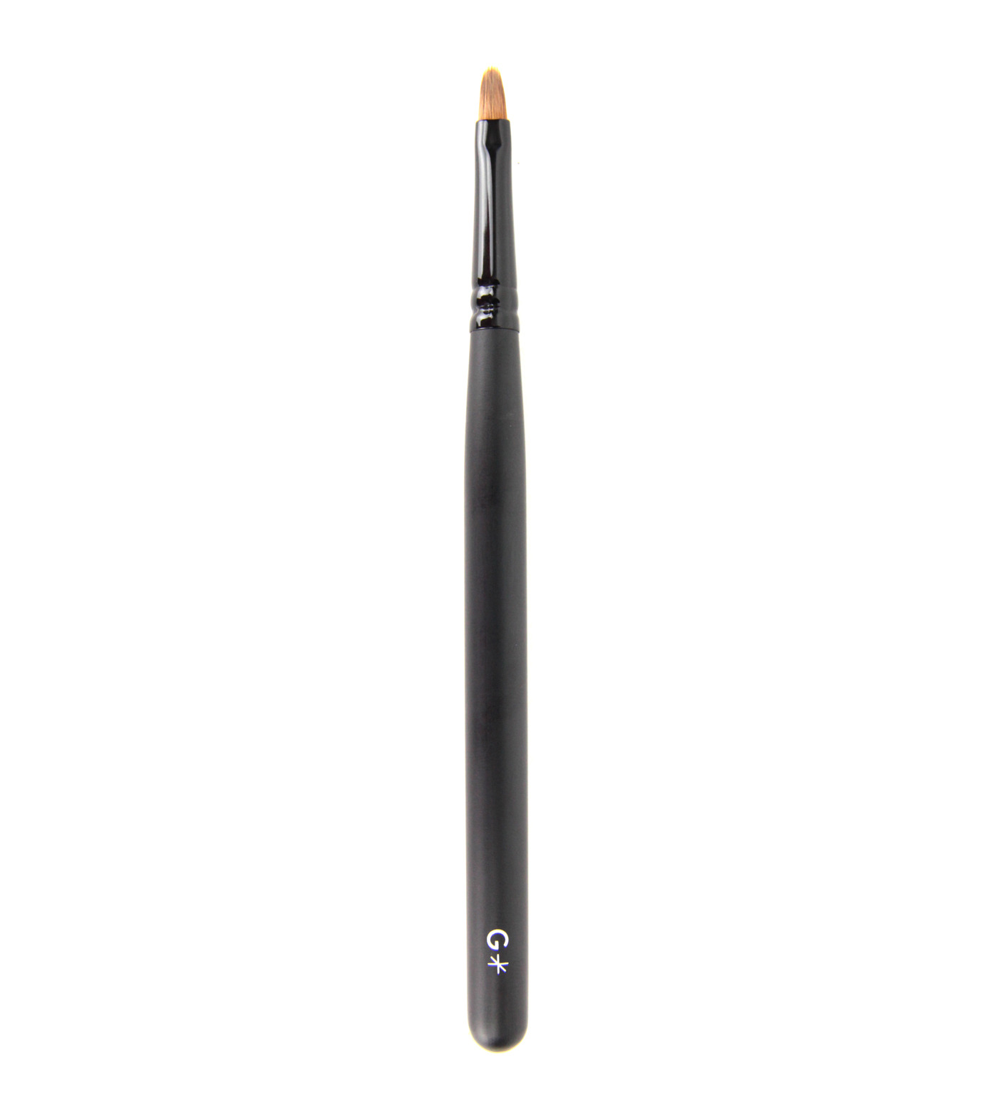GRANJE(グランジェ)のGel Brush 1 Round-BLACK(MAKE-UP/MAKE-UP)-910-13 拡大詳細画像3
